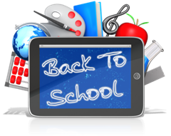 back_to_school_tablet_400_clr_15110