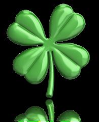 four_leaf_clover_400_clr_11237