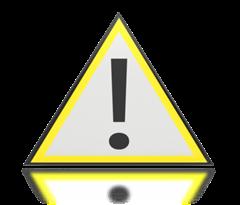 explaination_hazard_sign_pc_400_clr_3310