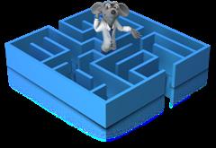 lab_rat_stuck_in_maze_400_clr_14950