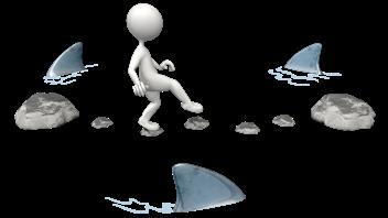 risky_challenge_sharks_1600_clr_9237