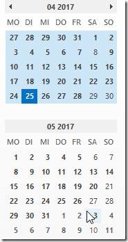 25.04.2017_0000