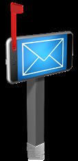 cell_phone_mailbox_1600_clr_20978