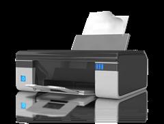 printer_1600_clr_10076