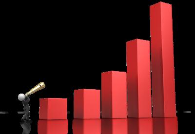Excel- Mittelwert undMedian
