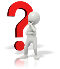 stickman_question_mark_thinking_pc_1600_clr_1680