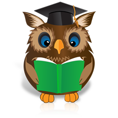 smart_owl_reading_book_1600_clr_15127