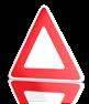 european_road_sign_400_clr_12075