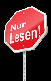 stop_sign_custom_19525