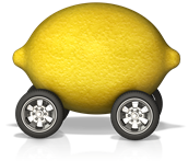lemon_vehicle_1600_clr_19443