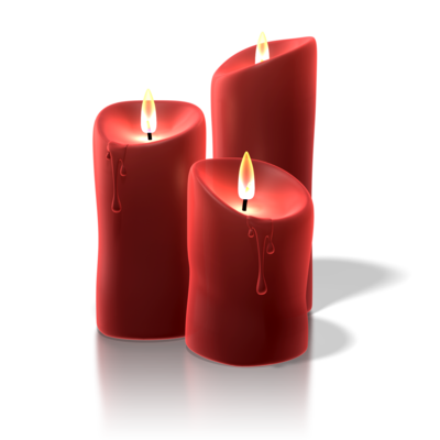 christmas_candles_400_clr_7144 (1)