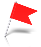 flag_pin_angled_400_clr_9655